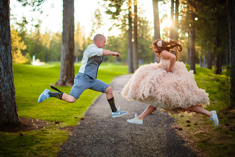 Wedding Photographer in Bend Oregon (95 of 121).jpg