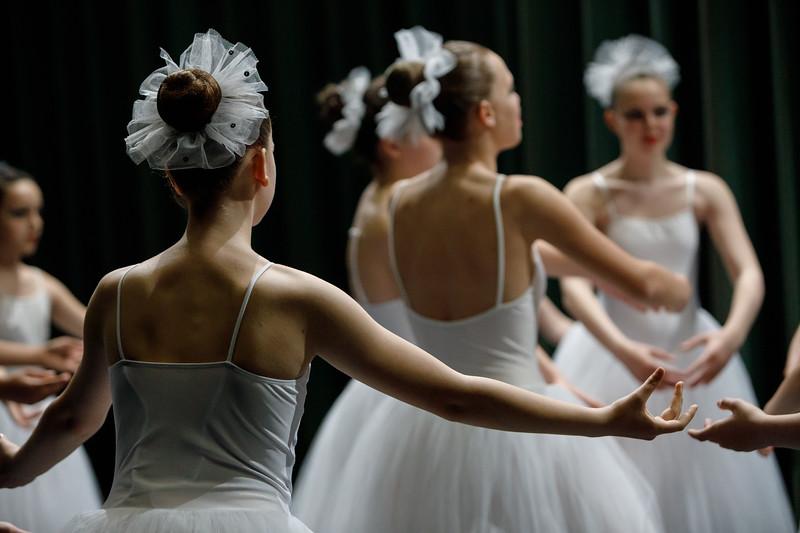 20170521_ballet_1266.jpg