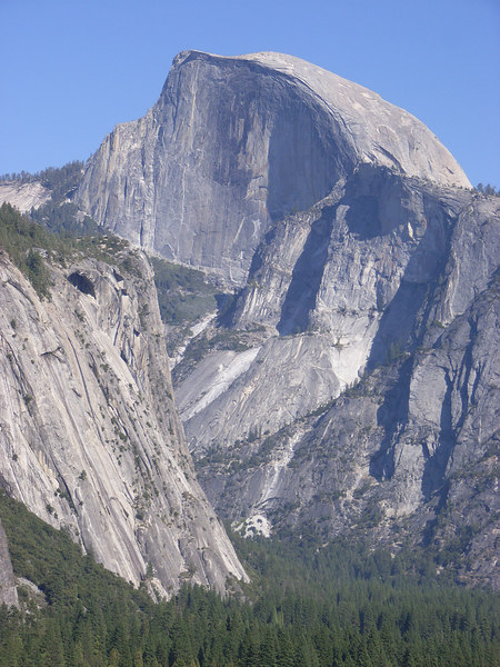 Yosemite-sep-06-034.JPG
