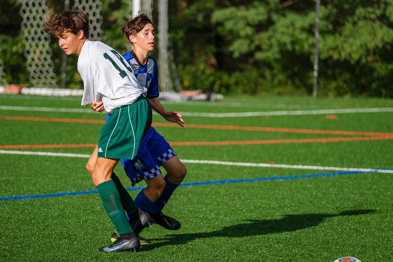 TCS Varsity Soccer 2021 - 608.jpg