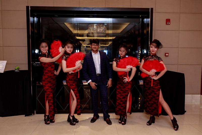 AIA-Achievers-Centennial-Shanghai-Bash-2019-Day-2--612-.jpg
