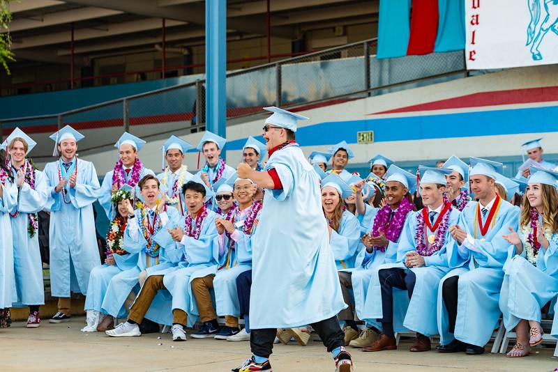 Hillsdale Graduation 2019-10457.jpg