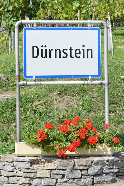 Durnstein_1.JPG