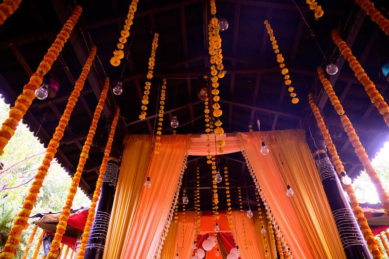 2019-12-Ganesh+Supriya-5475.jpg