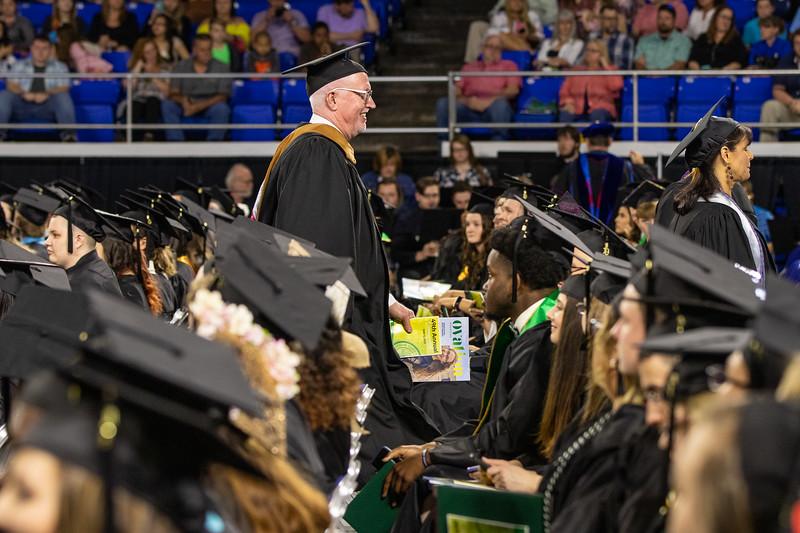 Graduation 2019-9892.jpg