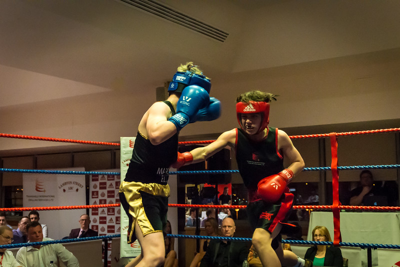 -Boxing Event March 5 2016Boxing Event March 5 2016-17470747.jpg