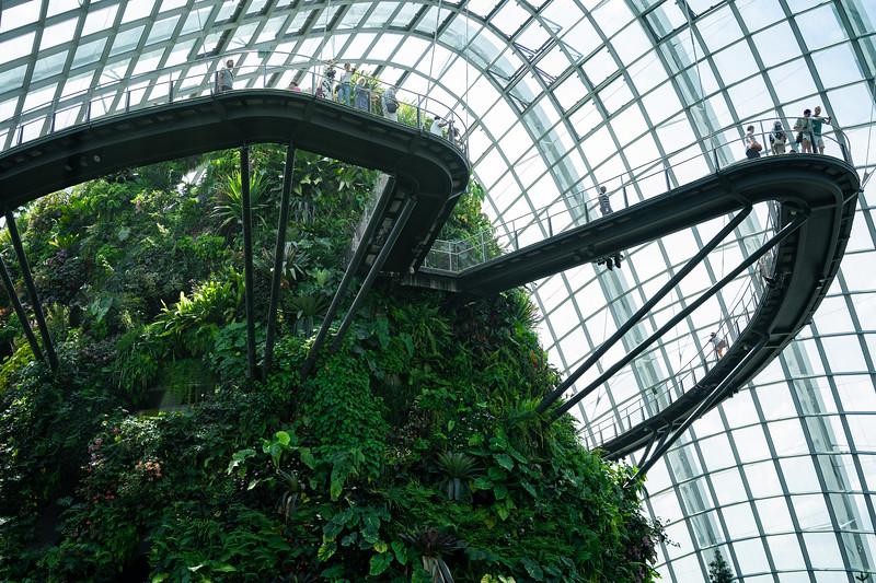 Singapore-19-032.jpg