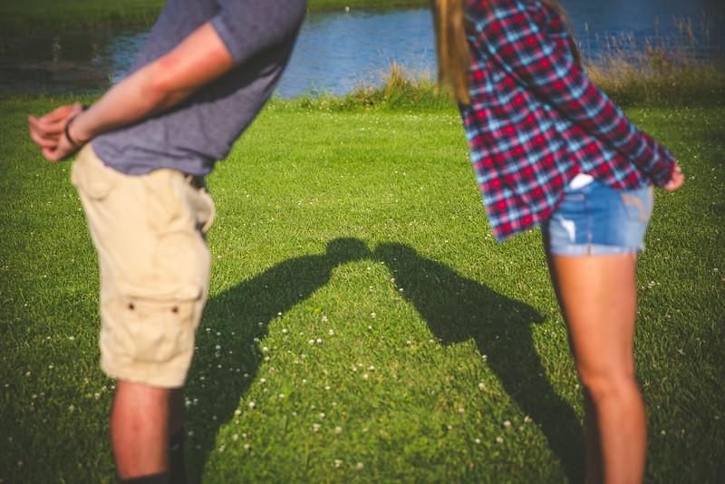 Macaleh Joey couple shoot-27.jpg