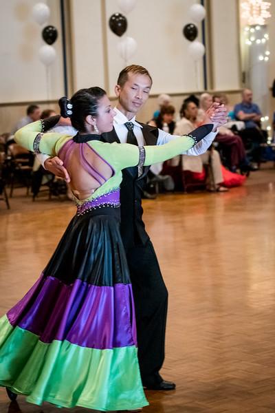 RVA_dance_challenge_JOP-5233.JPG