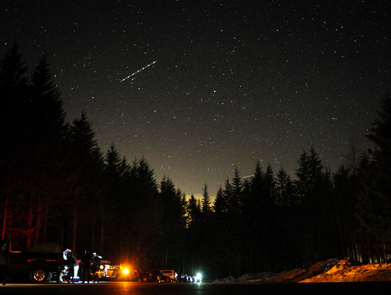 mount-st-helens-trailhead-camping-night-stars-mountaineering-skiing-adventure-pnw.jpg