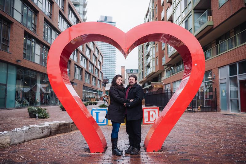 2018-12-30 Kim & Rob Engagement Print-2.jpg
