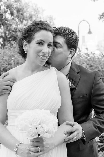 Rachel & Victor - Hoboken Pier Wedding-69.jpg