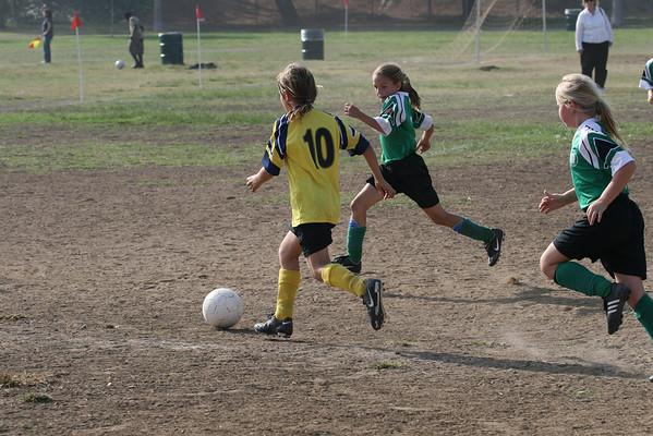 Soccer07Game10_103.JPG