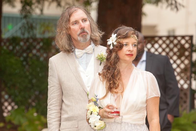 Anya & Bills Wedding August 03, 2014 0292.JPG