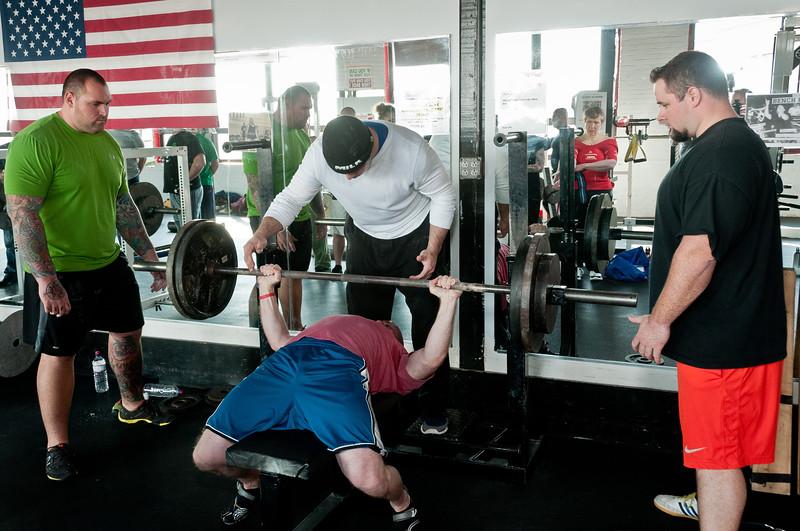 TPS Training Day 2-18-2012_ERF2155.jpg