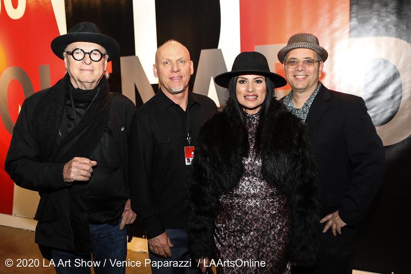 LA Art Show-134.jpg