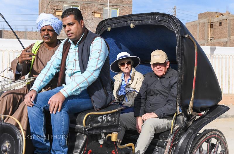 020820 Egypt Day7 Edfu-Cruze Nile-Kom Ombo-5967.jpg