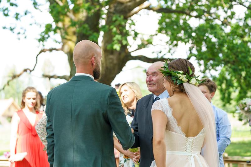 Alise&Andris-Ceremony-52.jpg