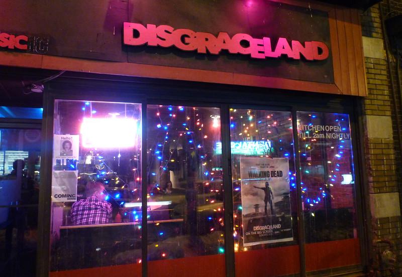 Toronto-Disgraceland07.JPG