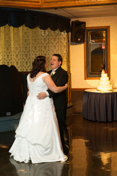 Knobloch Wedding 20120303-19-50 _MG_077208_Perfect365.jpg