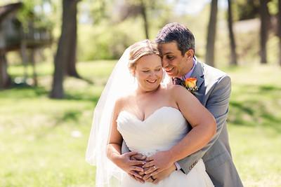 Shanda & Scott Devera | Wedding, exp. 5/24