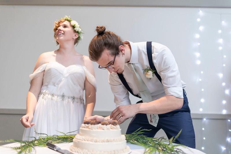 Taylor & Micah Wedding (0793).jpg