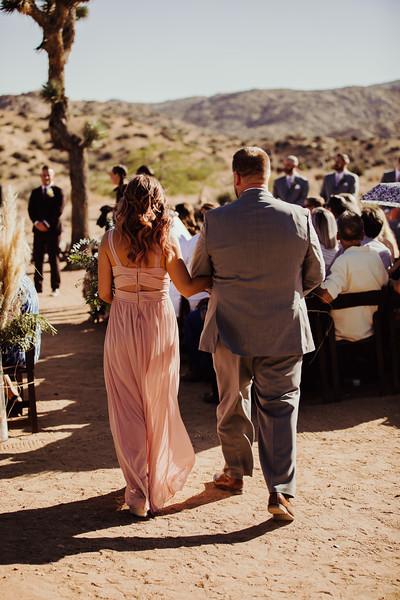 Elise&Michael_Wedding-Jenny_Rolapp_Photography-490.jpg