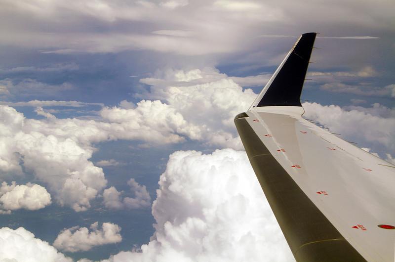 deltawingletagainstclouds.jpg