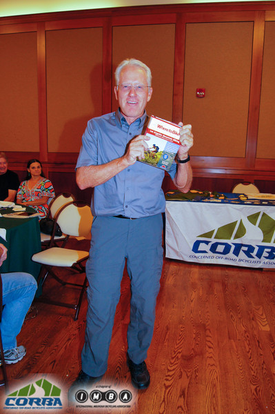 20120929069-CORBA 25th Anniversary.jpg