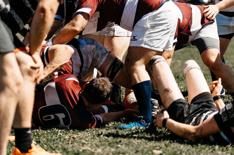 Dry Gulch Rugby 112 - FB.jpg