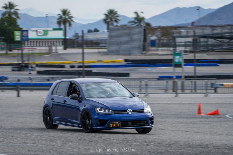2019-11-30 calclub autox school-80-2.jpg