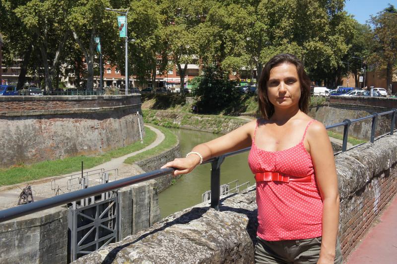 2011-08-590-Испания-Франция-Тулуза.JPG