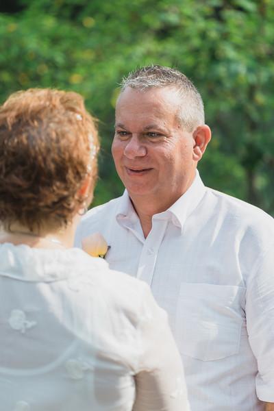 Elaine and Timothy - Central Park Wedding-28.jpg