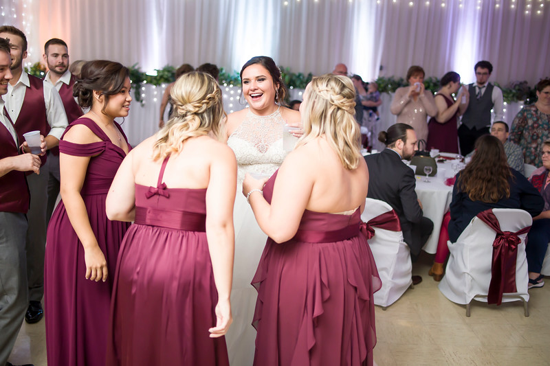 Marissa & Kyle Wedding (662).jpg