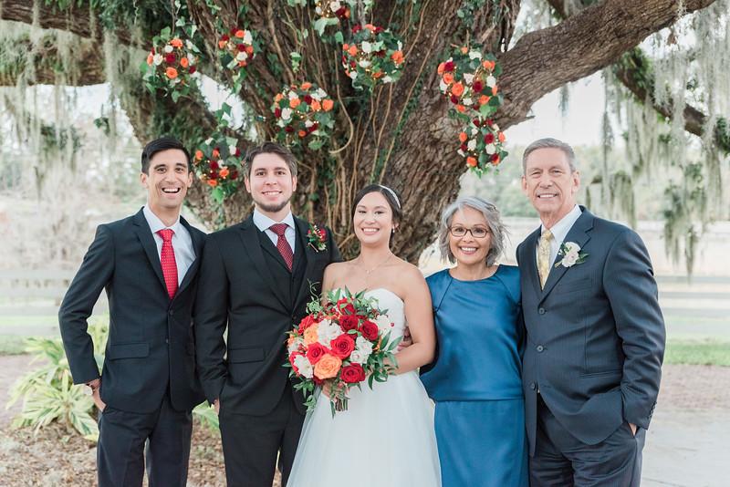 ELP0125 Alyssa & Harold Orlando wedding 869.jpg