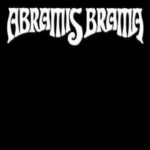 ABRAMIS BRAMA (SWE)