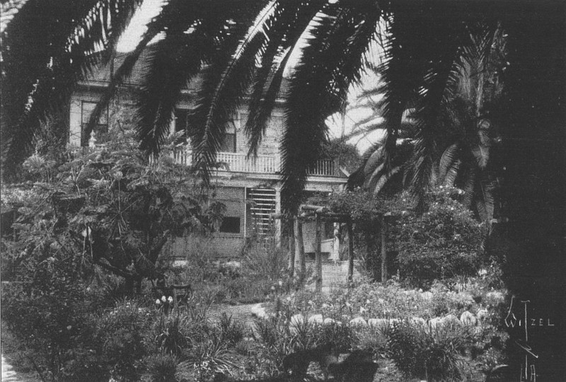1924-HollywoodThen_amp_Now-060b.jpg