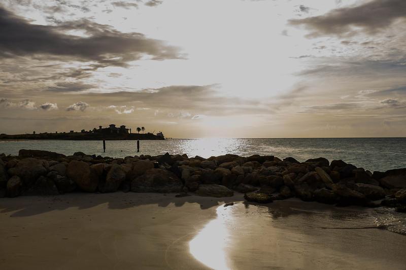 Antigua Saturday and Sunday-1083.jpg