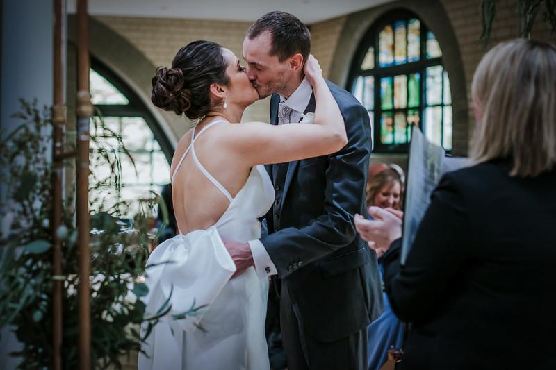The Wedding of Nicola and Simon188.jpg