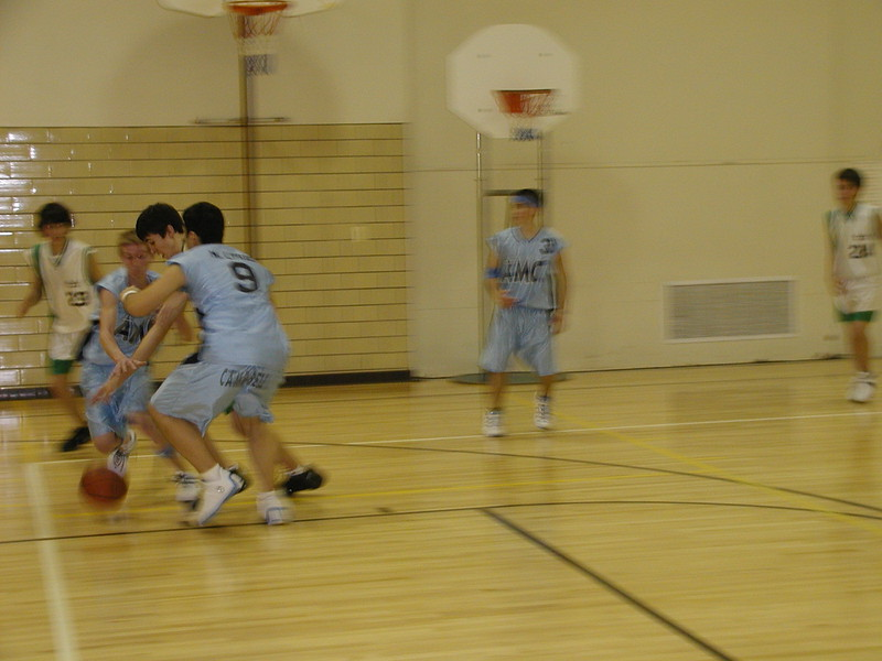 2004-02-07-GOYA-Holy-Cross-Tournament_007.jpg