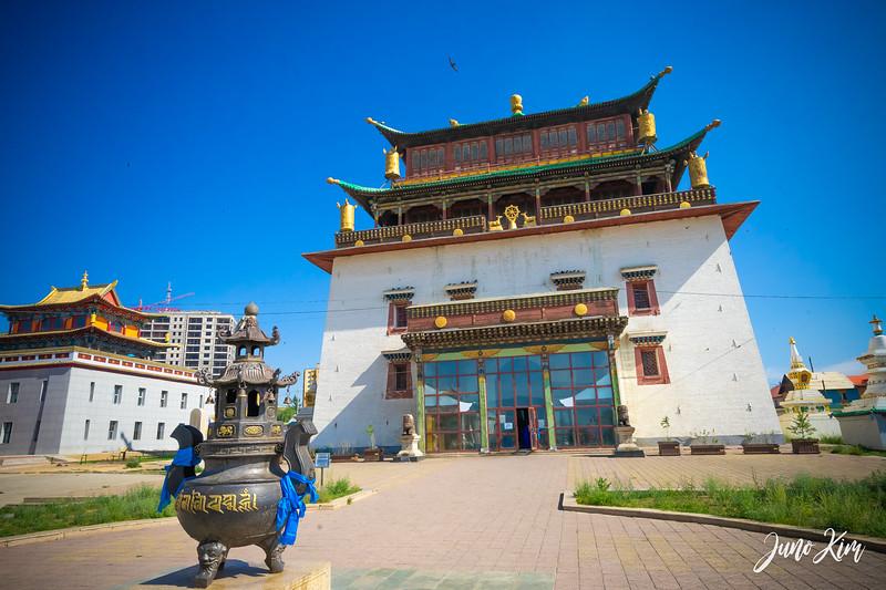 Ulaanbaatar__DSC6029-Juno Kim.jpg