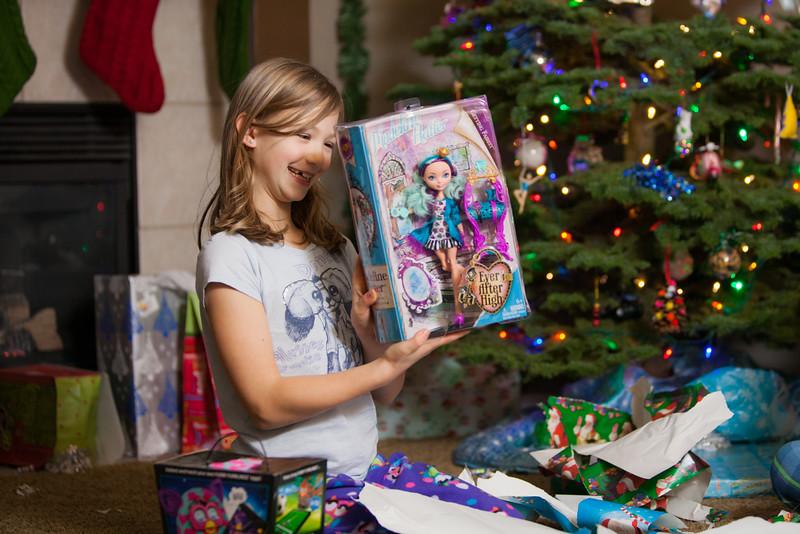 2014_Christmas_0275.jpg