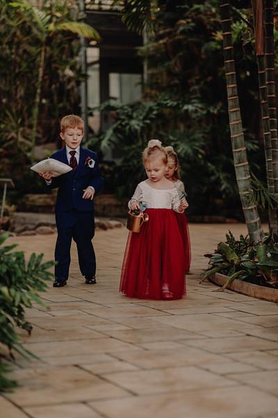Wedding-0325.jpg