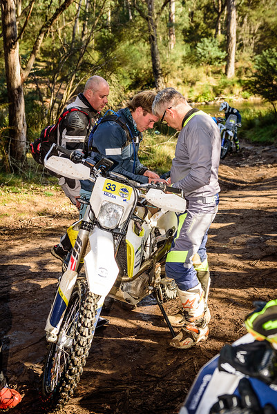 2019 Husqvarna High Country Trek (438).jpg