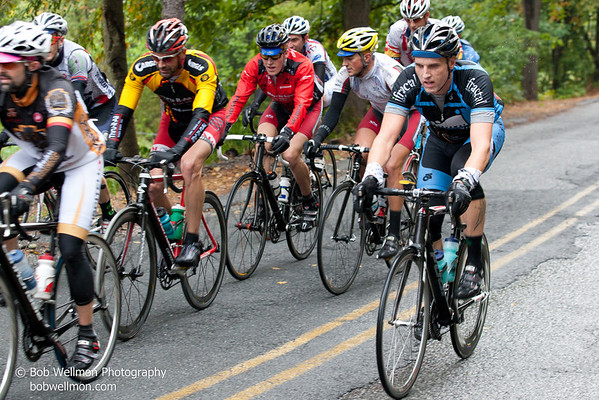 PA State Road Race - Men 1/2/3