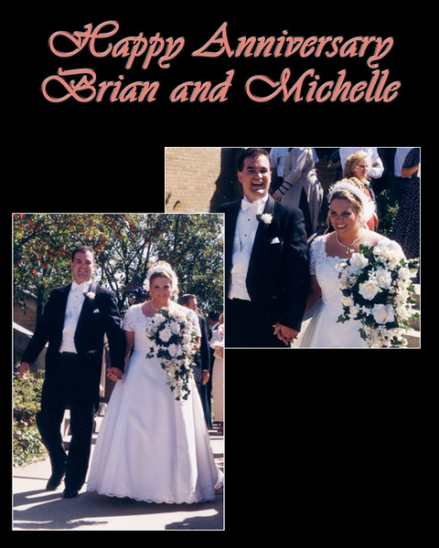 Happy Anniversary Brian and Michell West.jpg