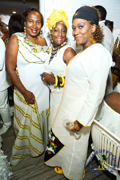 MAXINE GREAVES PURE WHITE ONTHE BAY A TOUCH OF AFRICA-34.jpg