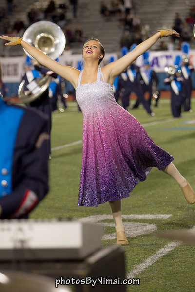 WHS_Band_vs_AHS_2013-11-08_8324.jpg