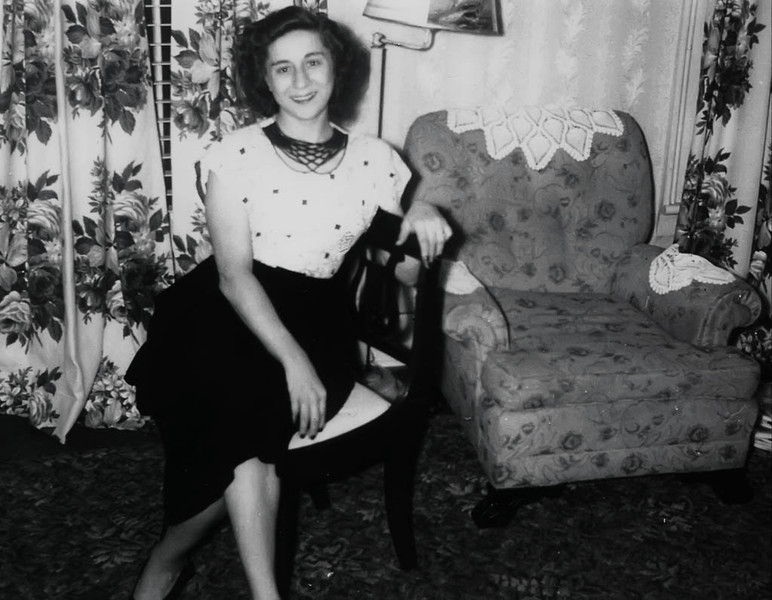 Mary Vanelli_Chair copy.jpg