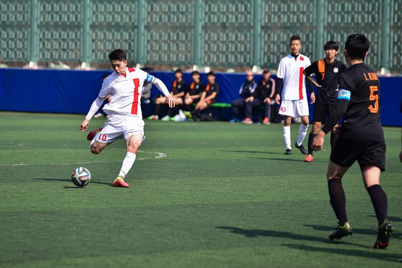 AISA_2015_Korea-30.jpg